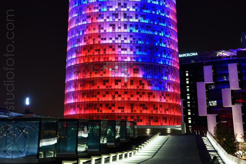 Empresa de fotografía en Barcelona