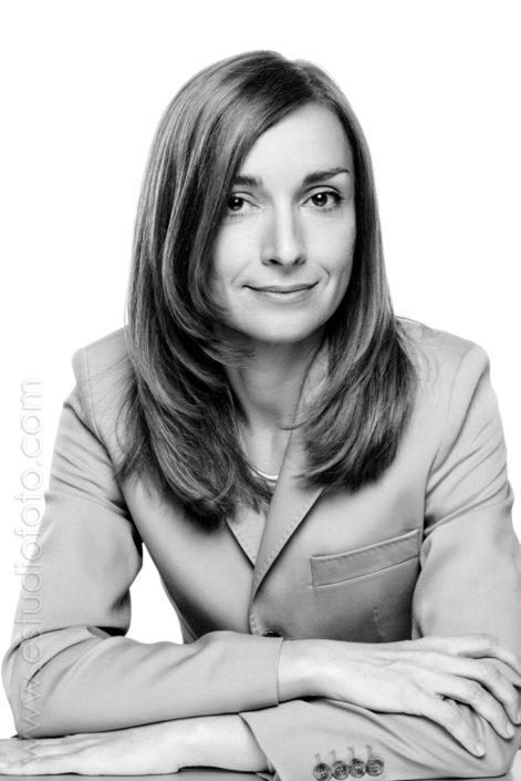 Cristina Oliva