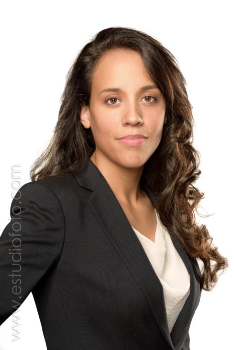 María Sarmiento