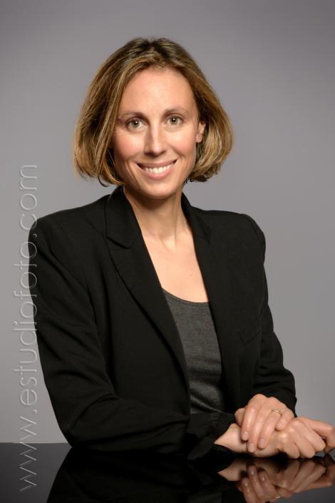 Woman Business Photo Corporate